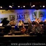 Juan Fest 2011